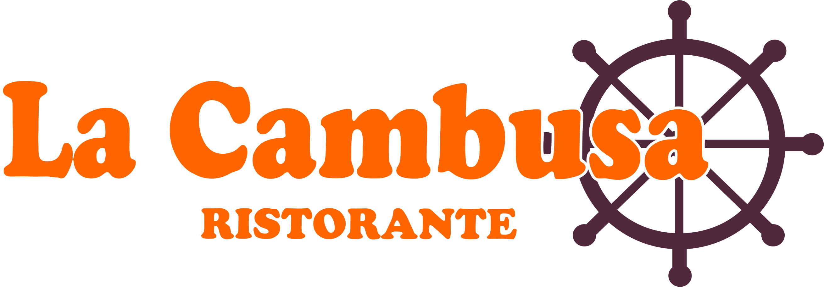 https://lacambusamontalto.it/wp-content/uploads/2016/02/LOGO.jpg
